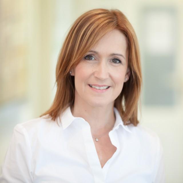 Ulrike Daniel